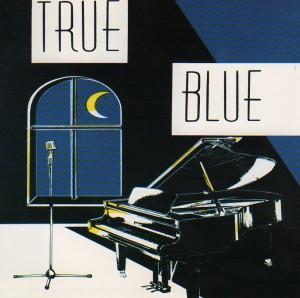 1993-true-blue