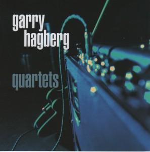Garry Hagberg