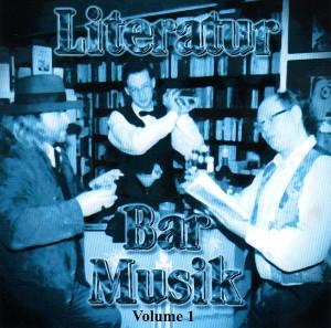 1996-literatur-bar-musik-vol-1