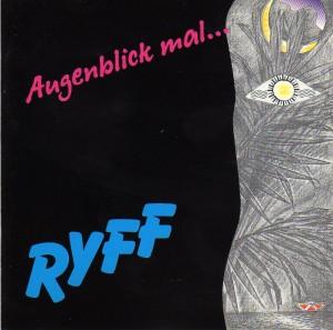 1996-ryff