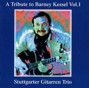 1996-stuttgarter-gitarrentrio