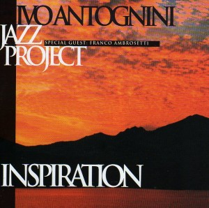 1997-ivo-antognini