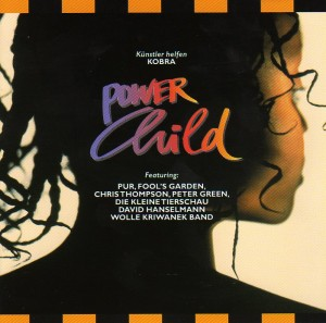 1997-power-child