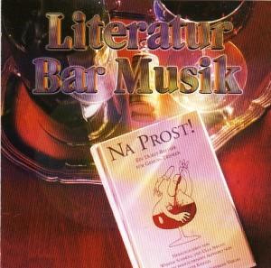 1998-literatur-bar-musik-vol2
