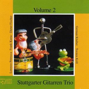 1999-stuttgarter-gitarrentrio