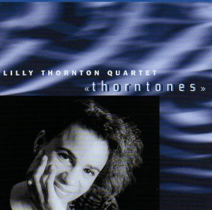 2000-lilly-thornton