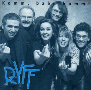 2000-ryff