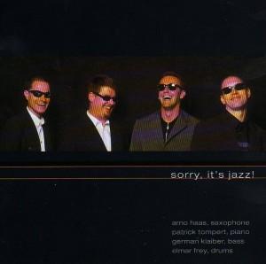 2001-sorry-itc2b4s-jazz