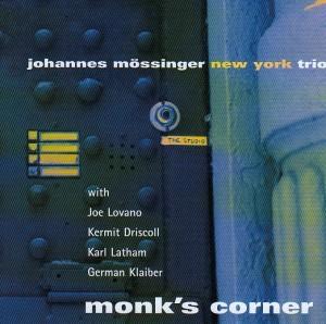 2002-johannes-mossinger