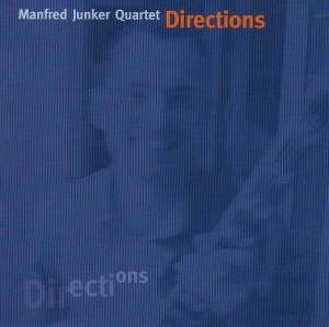 2003-manfred-junker