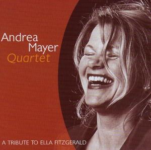 2006-andrea-mayer