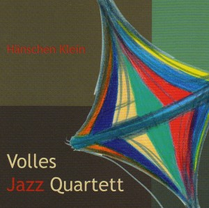 2006-volles-quartett