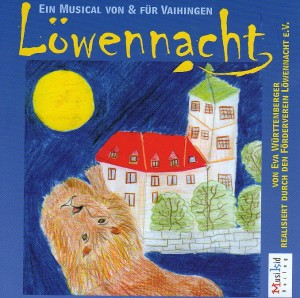 2007-lowennacht
