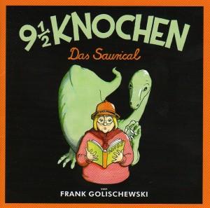 2008-frank-golischewski