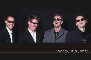 sorry-its-jazz1